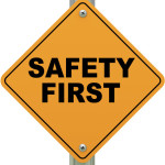 Image: safety-news.org