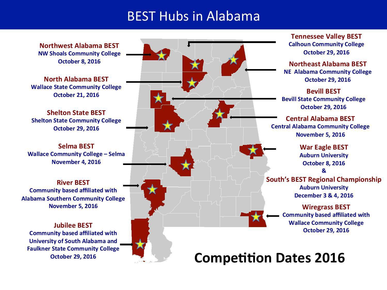 2016 Alabama Hub Map-page-001