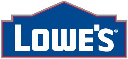Image result for lowes.com